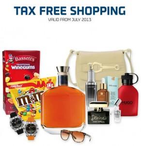 tax-free-2013